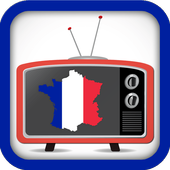 Watch France Channels TV Live icon