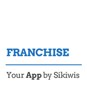 Franchise Apps icon