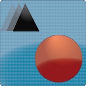 Squared 2 - free icon
