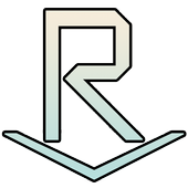 ROAM (Unreleased) icon