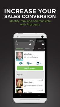 Vi-Net Pro apk screenshot