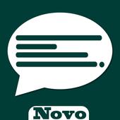 ❣❣ NOVO MENSAGENS PRONTAS ❣❣ icon