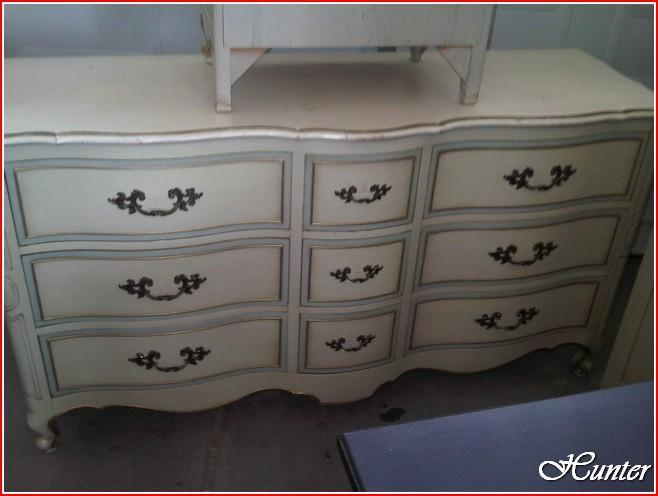 French Provincial Bedroom Furniture For Sale News For Android Apk Download