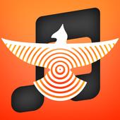 Music Bird - Free Music Game icon