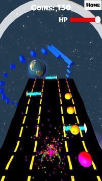 Music Bird - Free Music Game screenshot 3