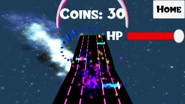 Music Bird - Free Music Game screenshot 10