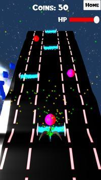 Music Bird - Free Music Game screenshot 12