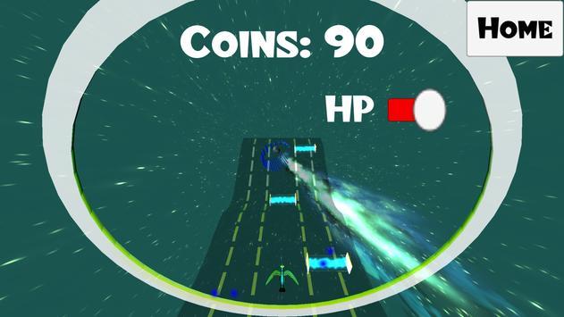 Music Bird - Free Music Game screenshot 1