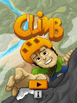 Freddy's Climber apk screenshot