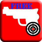 Gang Guns icon