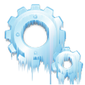 Freeze System [Donate] icon