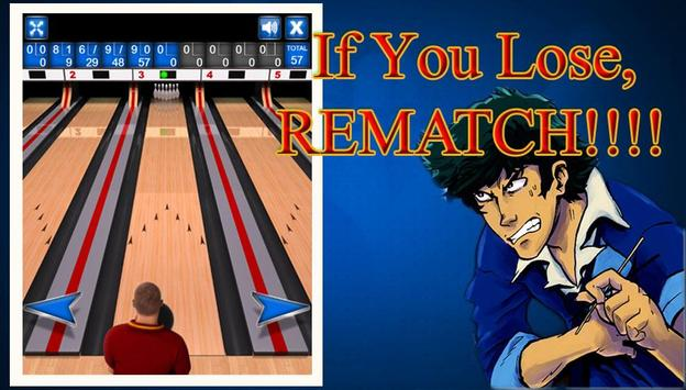 Best Bowling Games screenshot 1