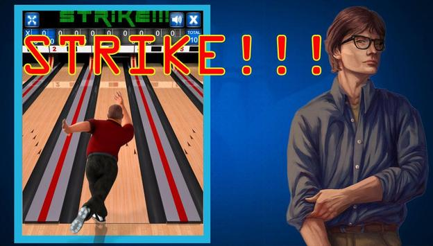 Best Bowling Games screenshot 2