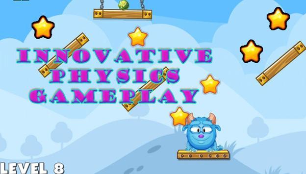 Monster Coin screenshot 1