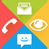 free phone tracker monitor calls texts  more apk download