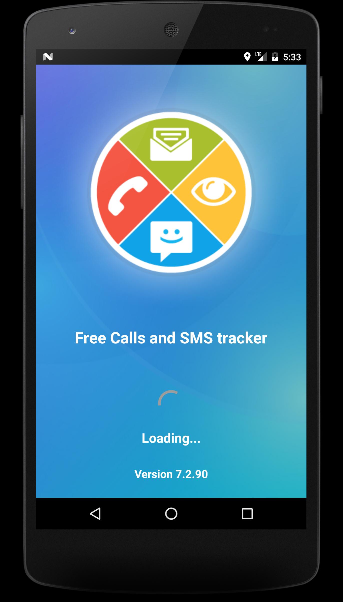 free cell phone tracker gps sms phone tracker app