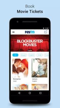 mcent - Free Mobile Recharge apk screenshot