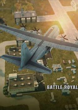 free fire battlegrounds wallpaper for android   apk download