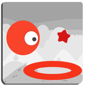 Hop-In Hop-Out icon