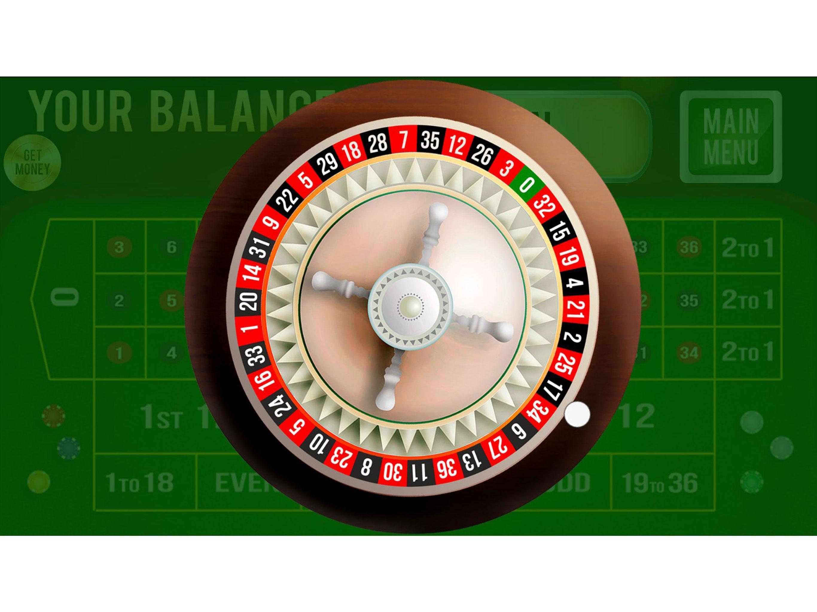 Обзор казино онлайн
