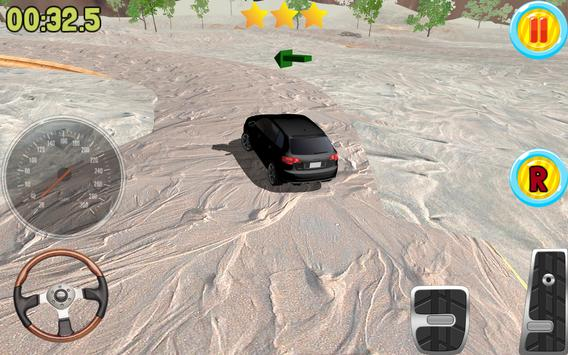 Asphalt Less screenshot 2