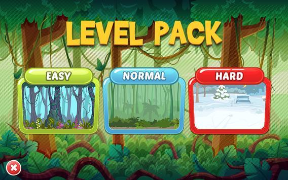 Super Mario Jungle World screenshot 4