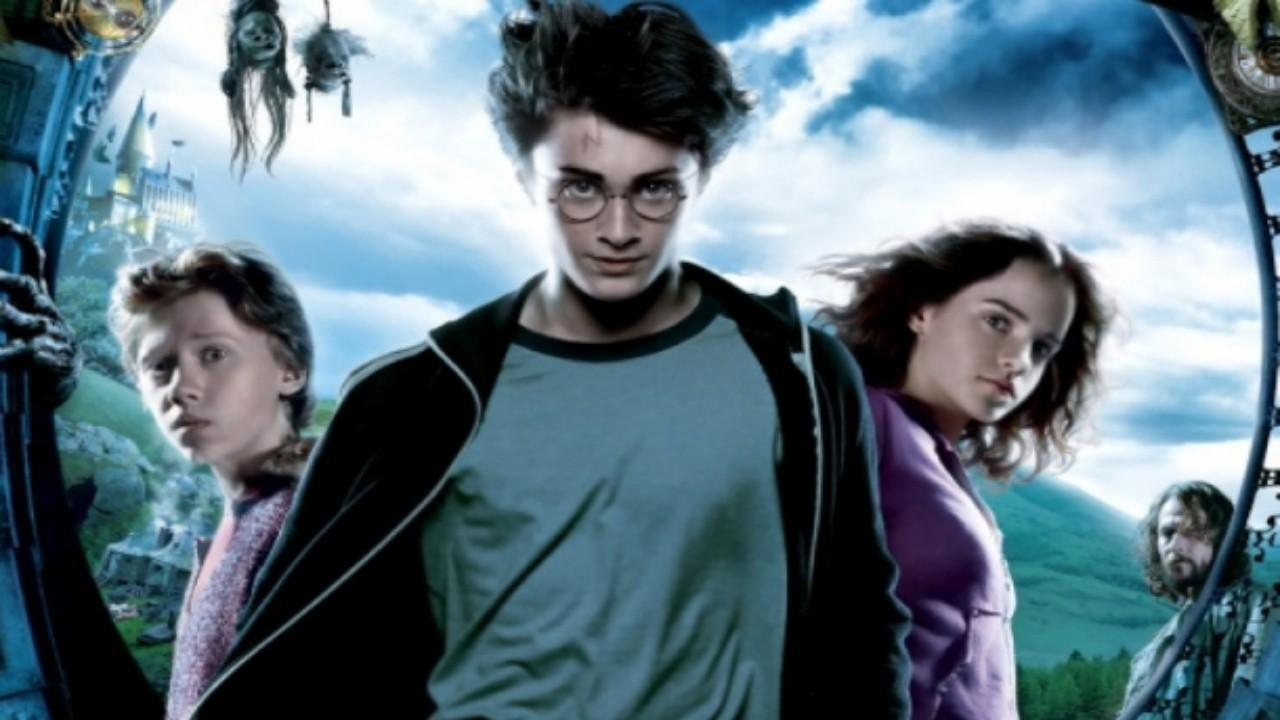 Free Wallpapers Harry Potter For Android Apk Download