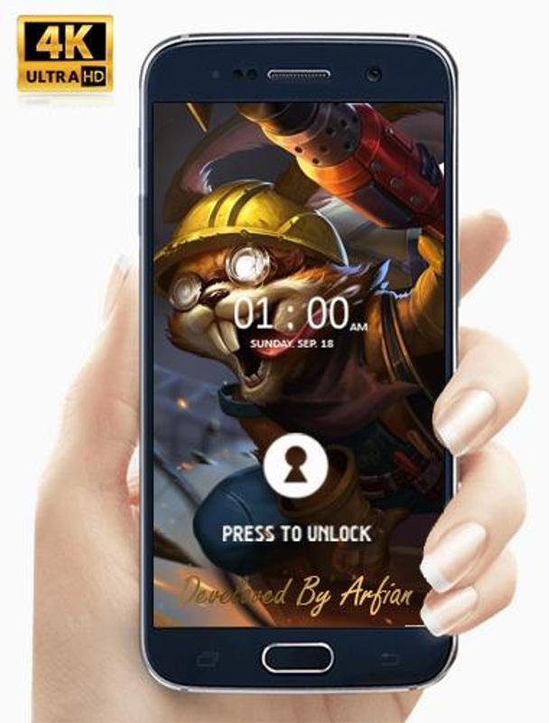 Android mobile aov live wallpaper hd 4k apk mobile aov live wallpaper hd 4k 17 voltagebd Gallery