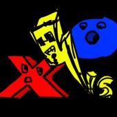 X&O Conquer icon