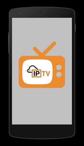 Free IPTV - Live TV Channels for Android - APK Download