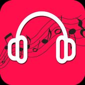 Free Lomotif Music Video Editor Guide icon