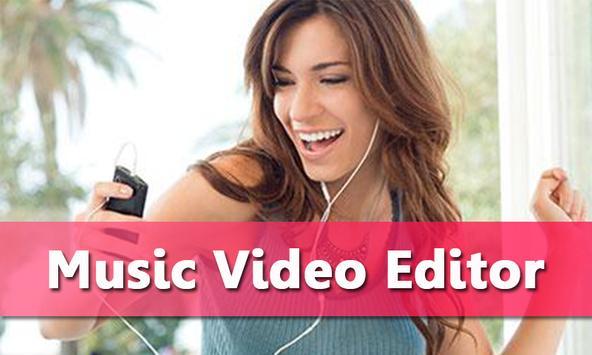 Free Lomotif Music Video Editor Guide poster