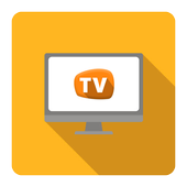 Indian TV Live Channel List icon
