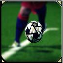 World Penalty 2018 APK