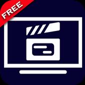 Free Morpheus TV Guide icon