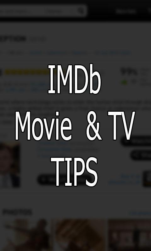 imdb apk