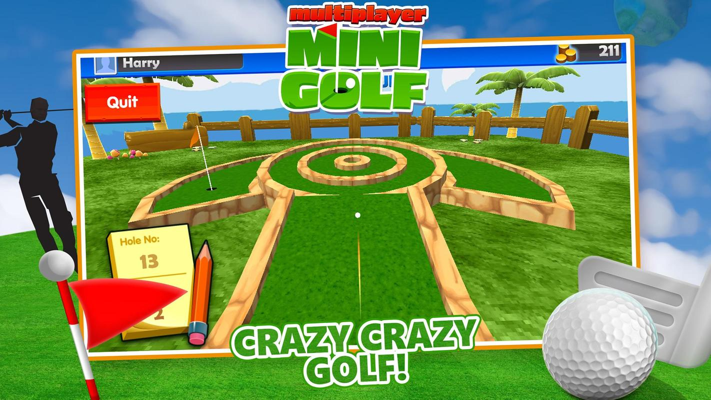 Online Free Mini Games