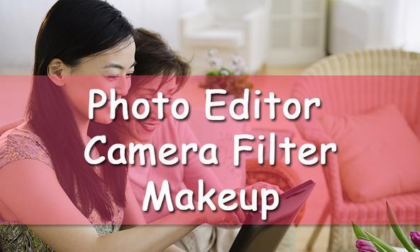Free Pitu Makeup Plus Guide poster