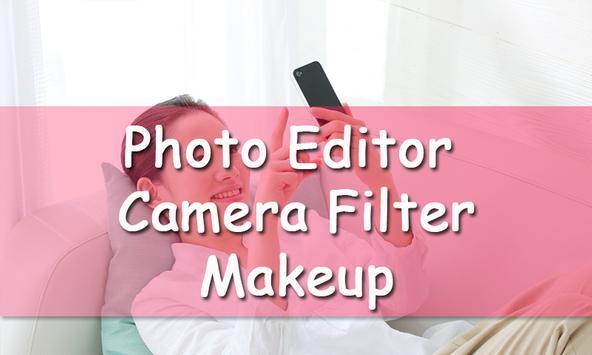 Free Pitu Makeup Plus Guide apk screenshot