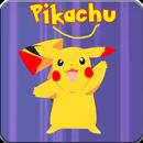 Pikachu Game 2018 APK