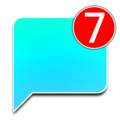 Notification Sounds icon