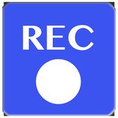 Free Screen Recorder Screen Capture - Cellphones icon