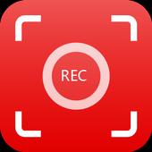 Free Screen Recorder Advice icon