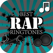 Best Rap Ringtones icon