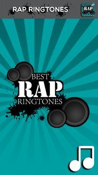 Best Rap Ringtones poster