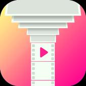 Free Slideshow Maker icon