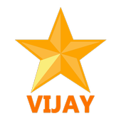 Free Star Vijay Tamil TV Live Guide for Android - APK Download