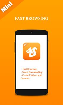 Free Uc Browser Mini Guide Apk Download Free Communication App For
