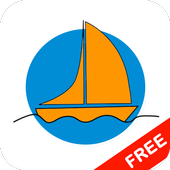 Free Ultrasurf VPN Guide for Android - APK Download