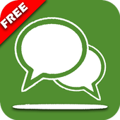 Free Video Call Update New Version Guide icon